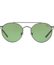 Polo Ralph Lauren Męskie okulary ph3114 51 915771