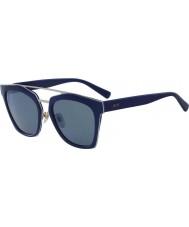 MCM Okulary przeciwsłoneczne Mcm649s-424