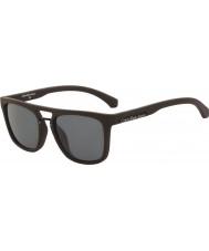 Calvin Klein Jeans Mężczyźni ckj801s espresso okulary