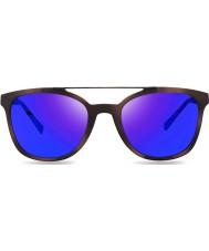 Revo Okulary przeciwsłoneczne Re1040 22 gbh clayton