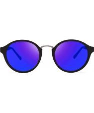 Revo Re1043 01 gbh dalton okulary przeciwsłoneczne