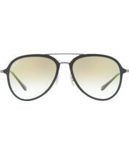 RayBan Rb4298 57 6333y0 okulary przeciwsłoneczne