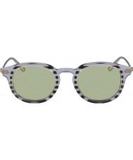 Calvin Klein CK18701s 972 50 okularów przeciwsłonecznych