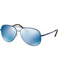Michael Kors Mk5016 60 117355 kendall i okulary przeciwsłoneczne