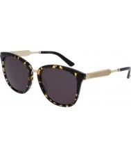 Gucci Gg0073s 002 okulary