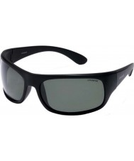 Polaroid 7886 9ca rc czarne okulary spolaryzowane