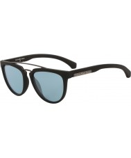 Calvin Klein Jeans Panie ckj813s czarne okulary