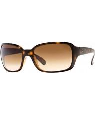 RayBan Okulary przeciwsłoneczne Rb4068 60 710 51
