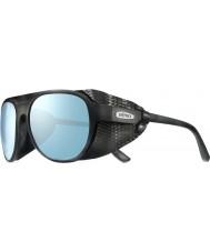 Revo Męskie okulary przeciwsłoneczne re1036 57 01
