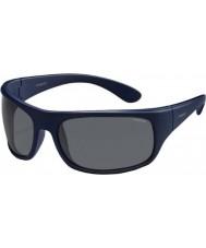 Polaroid 7886 Sza y2 niebieskie okulary spolaryzowane