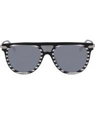 Calvin Klein Damskie okulary ck18703s 005 53