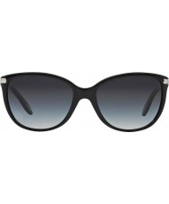 Ralph Damskie ra5160 57 501 11 okulary przeciwsłoneczne