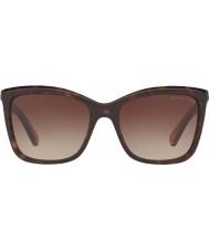 Michael Kors Damskie okulary mk2039 54 321713 cornelia