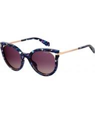Polaroid Ladies pld 4067 s jbw jr 51 okulary przeciwsłoneczne