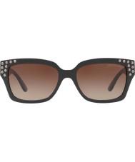 Michael Kors Damskie mk2066 55 300913 okulary przeciwsłoneczne banff