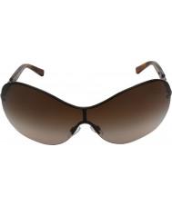 Michael Kors Mk1002b 40 chorwacja brązu 100213 okulary