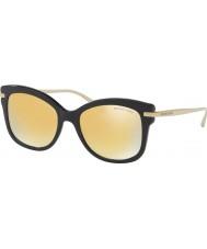 Michael Kors Mk2047 53 31607p lia okulary przeciwsłoneczne