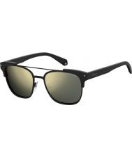 Polaroid Okulary przeciwsłoneczne Pld 6039 s x003 lm 54