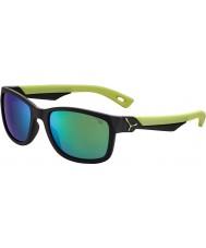 Cebe Cbavat6 avatar czarne okulary przeciwsłoneczne