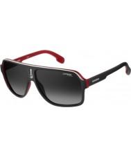 Carrera Carrera 1001 blx 9o okulary słoneczne