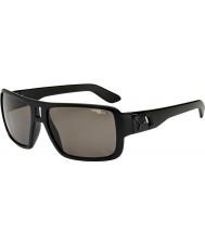 Cebe Lam wszystkie czarne szare okulary polaryzacyjne