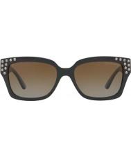 Michael Kors Damskie mk2066 55 3009t5 okulary przeciwsłoneczne banff