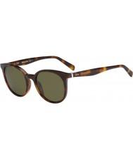 Celine Kobiety cl41067 s 05l 1e 51 okulary przeciwsłoneczne