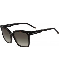 Calvin Klein Collection Damskie okulary ck4323s 214