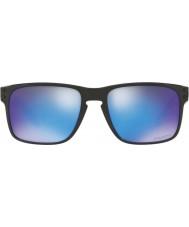 Oakley Oo9102 55 f5 okulary holbrook