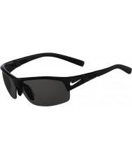 Nike Ev0620 pokaż 2x okulary