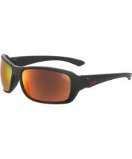 Cebe Cbhakal4 hacka l czarne okulary słoneczne