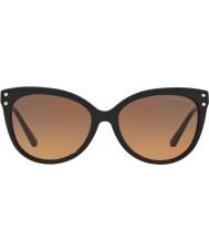 Michael Kors Damskie mk2045 55 317711 jan sunglasses