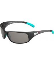 Bolle Okulary przeciwsłoneczne 12440 szare