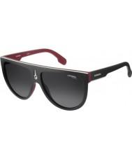 Carrera Carrera flagtop blx 9o okulary przeciwsłoneczne