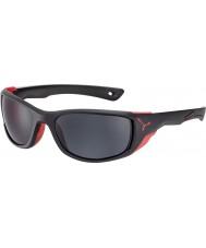 Cebe Cbjom6 jorasses czarne okulary słoneczne