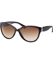 Ralph Damskie okulary ra5176 58 50213