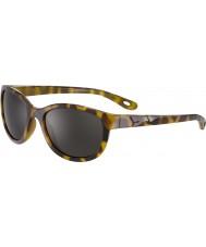 Cebe Cbkat6 katniss żółwie okulary przeciwsłoneczne