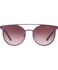 Michael Kors Damskie mk1030 52 11588h grayton sunglasses
