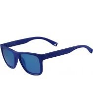Lacoste Mężczyźni l816s 424 okulary