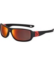 Cebe Cbscrat8 scrat czarne okulary słoneczne