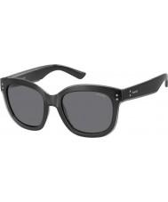 Polaroid pld4035-ów Women MNV y2 szare okulary polaryzacyjne