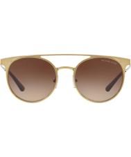 Michael Kors Damskie okulary mk1030 52 116813 grayton