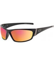 Dirty Dog 53321 czarnych okularów
