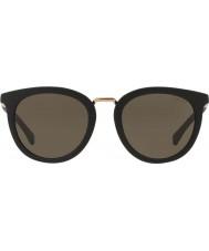 Ralph Damskie ra5207 52 105873 okulary przeciwsłoneczne