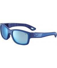 Cebe Okulary przeciwsłoneczne Cbstrike1 s-trike blue