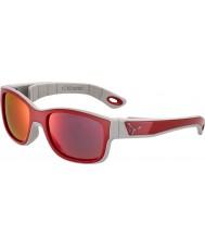 Cebe Okulary przeciwsłoneczne Cbstrike2 strajkują