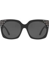 Michael Kors Damskie mk2067 56 300987 Okulary przeciwsłoneczne destin