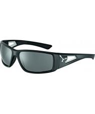 Cebe Okulary przeciwsłoneczne Cbses6 sesji