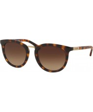 Ralph Damskie okulary ra5207 52 150613