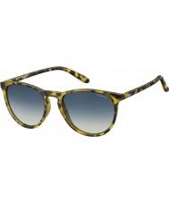 Polaroid Pld6003-n SLG pw Hawana żółte okulary polaryzacyjne